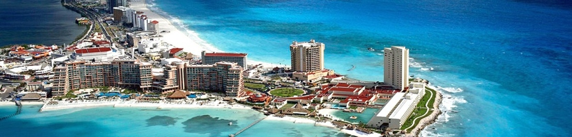 Cancun Travel Guide Cancun Vacation Cancun Map Cancun Hotels – Cancun Tourist Map